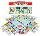 Monopoly Classic: Product Image