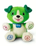 LeapFrog: My Pal Scout by LeapFrog: Product Image