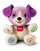 LeapFrog: My Pal Violet by LeapFrog: Product Image