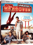 Video/DVD. Title: The Hangover