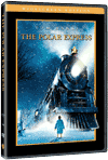 Video/DVD. Title: The Polar Express