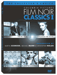 Video/DVD. Title: Columbia Pictures Film Noir Classics, Vol. 1