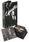 CD Cover Image. Title: Sinatra - Vegas [CD/DVD], Artist: Frank Sinatra