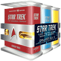 Video/DVD. Title: Star Trek: Original Series - Three Season Pack