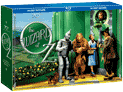 Video/DVD. Title: The Wizard of Oz