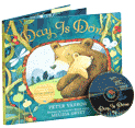 Book Cover Image. Title: Day Is Done, Author: by Peter Yarrow