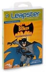 Product Image. Title: LeapFrog Leapster Learning Game: Batman 2