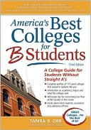 America's Best Colleges book image