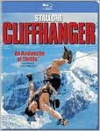 Video/DVD. Title: Cliffhanger