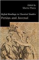 Perseus and Juvenal