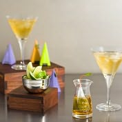 Product Image. Title: Cocktail Mixology Set