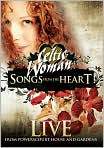 Video/DVD. Title: Celtic Woman: Songs from the Heart - Live from Powerscourt House and Gardens