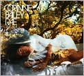 CD Cover Image. Title: The Sea, Artist: Corinne Bailey Rae