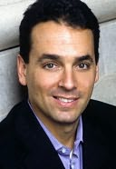 Daniel H. Pink