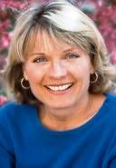 Susan Skog