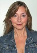 Laura Bynum