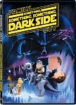 Video/DVD. Title: Family Guy - Something, Something, Something Darkside