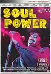Video/DVD. Title: Soul Power