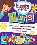 Quick Meals eCookbooks: Hungry Girl 1-2-3