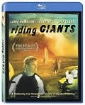 Video/DVD. Title: Riding Giants