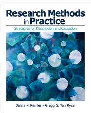Research Methods in Practice: Strategie...