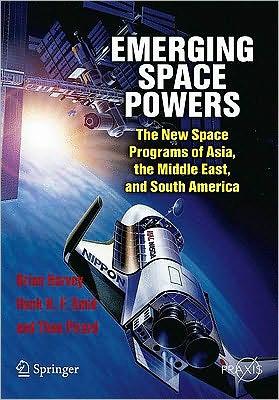 [Livre en anglais] Springer Praxis 48784483