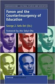 Fanon And The Counterinsurgency Of Educ...