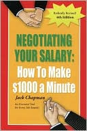 negotiatingsalary