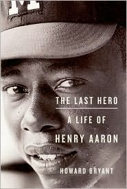 Hank Aaron Records And Achievements | RM.