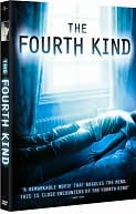 The Fourth Kind with Milla Jovovich