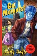 Go Mutants