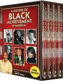 A History of Black Achievement in America