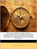 Mercian Anglo Saxon Verbs | RM.