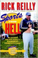Humor eBooks: Sports from Hell