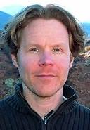 Kirk Farber