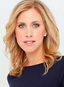 Emily Giffin