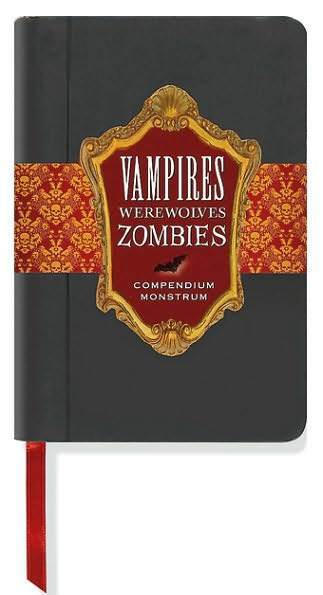 """vampire sightings essay The modern vampire's """"breaking dawn  there was also a pandemic of vampire sightings voltaire noted, """"nothing was spoken of but vampires""""  i was thinking this was an essay on the ."""