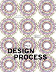 The Design Process, 2nd Edition