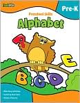 Book Cover Image. Title: Preschool Skills:  Alphabet (Flash Kids Preschool Skills), Author: by Flash Kids Editors