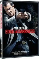 Edge of Darkness with Mel Gibson