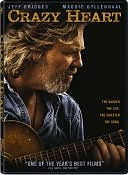 Crazy Heart with Jeff Bridges