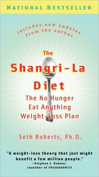 как похудеть при сахарном диабете второго типа