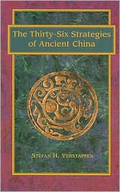 36 strategies of ancient china Pdf - the 36 strategies of ancient china the 36 strategies below were used in the ancient china in different situations with the goal to win from the enemy to gain victory sat, 20 oct 2018 12:18:00 gmt the 36 strategies of ancient china - [pdf document] - download the 36 ancient chinese strategies.