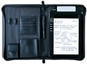 Product Image. Title: Solidtek Acecad Digimemo 692 Portfolio