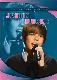 Justin Bieber biograhy