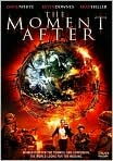 Video/DVD. Title: The Moment After