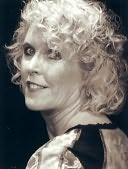 Brenda Peterson