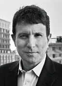 David Remnick