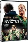 Video/DVD. Title: Invictus