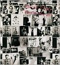 CD Cover Image. Title: Exile on Main St., Artist: The Rolling Stones,�The Rolling Stones,�Slim Harpo,�Mick Jagger,�Mick Jagger,�Mick Jagger,�Mick Jagger,�Mick Jagger,�Mick Jagger,�Mick Jagger,�Mick Jagger,�Billy Preston,�Billy Preston,�Mick Taylor,�Mick Taylor,�Mick Taylor,�Charlie Watts,�Bill Plummer,�Bill Plummer,�Bill Plummer,�Nicky Hopkins,�Clydie King,�Jim Price,�Jim Price,�Jim Price,�Bill Wyman,�Lisa Fischer,�Jimmy Miller,�Jimmy Miller,�Jimmy Miller,�Paul Buckmaster,�David Campbell,�Marshall Chess,�Robert Frank,�Robert Frank,�The Glimmer Twins,�Glyn Johns,�Shirley Goodman,�Andy Johns,�Robert Johnson,�Bobby Keys,�Bobby Keys,�Jerry Kirkland,�Kathi McDonald,�Stephen Marcussen,�Cindy Mizelle,�James Moore,�Amyl Nitrate,�Al Perkins,�Keith Richards,�Keith Richards,�Keith Richards,�Keith Richards,�Keith Richards,�Keith Richards,�Keith Richards,�Doug Sax,�Ian Stewart,�Don Was,�Mac Rebennack,�Krish Sharma,�Jeremy Gee,�Anthony DeCurtis,�Norman Seeff,�Steve Gebhardt,�Rollin Binzer,�Rollin Binzer,�C. Watts,�Joe Zaganno,�Tammi Lynn,�Jonathan Green-Armytage,�Jenny Kirkland,�Christopher J. Brough,�Bob Freeze